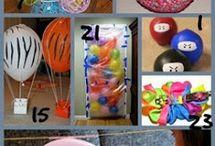 Fun With Baloon