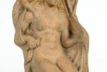 Afrodite Αφροδίτη