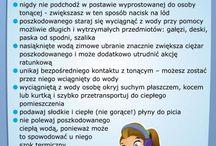 rozne5
