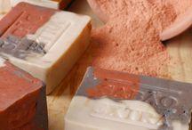 oil soaps