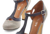 Αγαπημενα παπουτσια!!