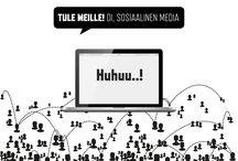 Some / Sosiaalinen media