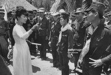 Madame Ngô Đình Nhu
