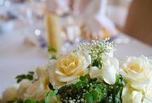 Wedding Fowers / Wedding Flowers
