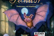 Glückschuh Verlag