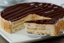 ALEMÃ: torta
