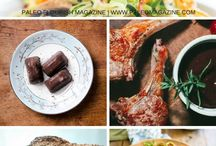 Get skinny foods