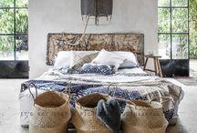 New Home/Bedroom