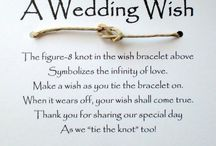 Tie The Knot / Knot/Ribbon Collection