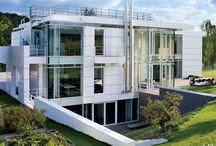 Buildings#Meier