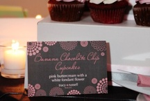 ♡ Event Planning ♡ / by Shareese Small