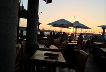 Events / Events happening at Boathouse on the Bay