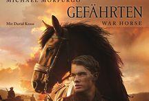Film Pferde