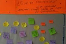 Arte y Creatividad - TEDxVlc2012