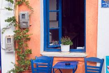 Kafeneion