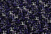 Math Fabric
