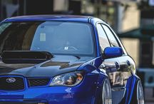 Jdm vs muscle cars!