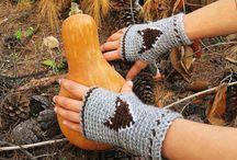 Crochetalicious Colorwork/Intarsia/Fair Isle
