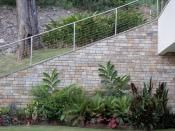 Cable Balustrade / Cable Balustrade