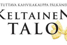 B&B, mökki, hostelli tms. majoitus Suomi / Tässä taulusssa B&B, mökki, hostelli, hotelli tms. edullista tai muuten kiinnostavaa majoitusta Suomessa.