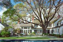 Homey House