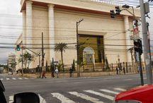 templo de Salomão iurd