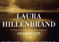 Books Worth Reading / by Kristin Kaspar
