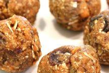 Diet Recipes / by Carolyn Plotke