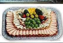patery catering