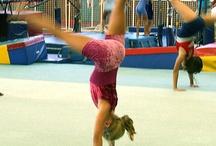 Gymnastic Center