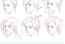 How to Draw | Drawing examples