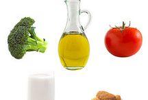 Health & Healthy Living