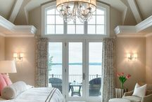 Beautiful Bed...rooms