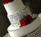 Wedding / by Maria Hernandez