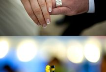 Wedding / by Christina Tran