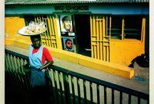 Ghana i love you by Francis Kokoroko @AccraPhoto / Pictures from Francis Kokoroko from #Ghana @AccraPhoto