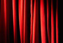 film: moulin rouge