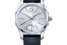 Calvin Klein - Stilrena klockor / Calvin Klein startades 1968 i modelandet USA, av just – Richard (Calvin) Klein. Klein var en modeguru utan dess slag och redan från första dagen av Kleins nuvarande modeimperium har man varit något att räkna med.   http://www.outletklockor.se/