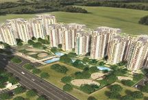 Anant Raj Madelia Manesar Gurgaon / Book you dream home in Manesar Gurgaon, Anant group now launching Raj Madelia a residential project with 2bhk, 3bhk and 4bhk apartments/flats at very affordable price.
