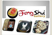 Feng Shui Gallery