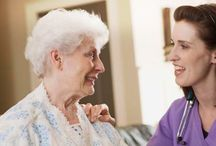 Home Care Birmingham / Precious Moments Home Care is the leading provider of the most comprehensive Senior Care in Birmingham AL to individuals with dire needs. As the premier Home Care in Birmingham, Precious Moments Home Care help individuals live independently in their own homes with a personalized Elder Care in Birmingham AL. Visit http://www.preciousmomentshc.net for more information.