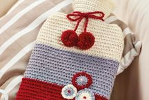 Scandinavia knits