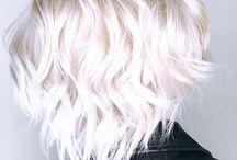 Hair style 2017