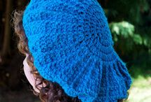 Crochet Like Crazy