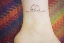 tatuaje de verdad