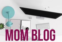 ~ SUGAR MAPLE notes   Mom Blogger ~ / The best Pins from my mom lifestyle blog about home, family, and motherhood. #momlife