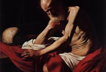 MIHAI DENIS-ROUMANIAN GREAT ARTIST / MIHAI DENIS-create great masterpiece reproductions in oil on canvas-Caravaggio,Leonardo da Vinci,Rembrand,Theodore Romboust.