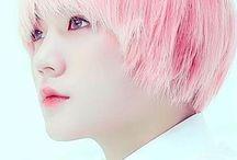 Choi Min Ki   최민기  