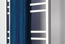 Amba Radiant Towel Warmer Collection