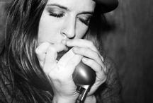 Music / by Kelly Lovett